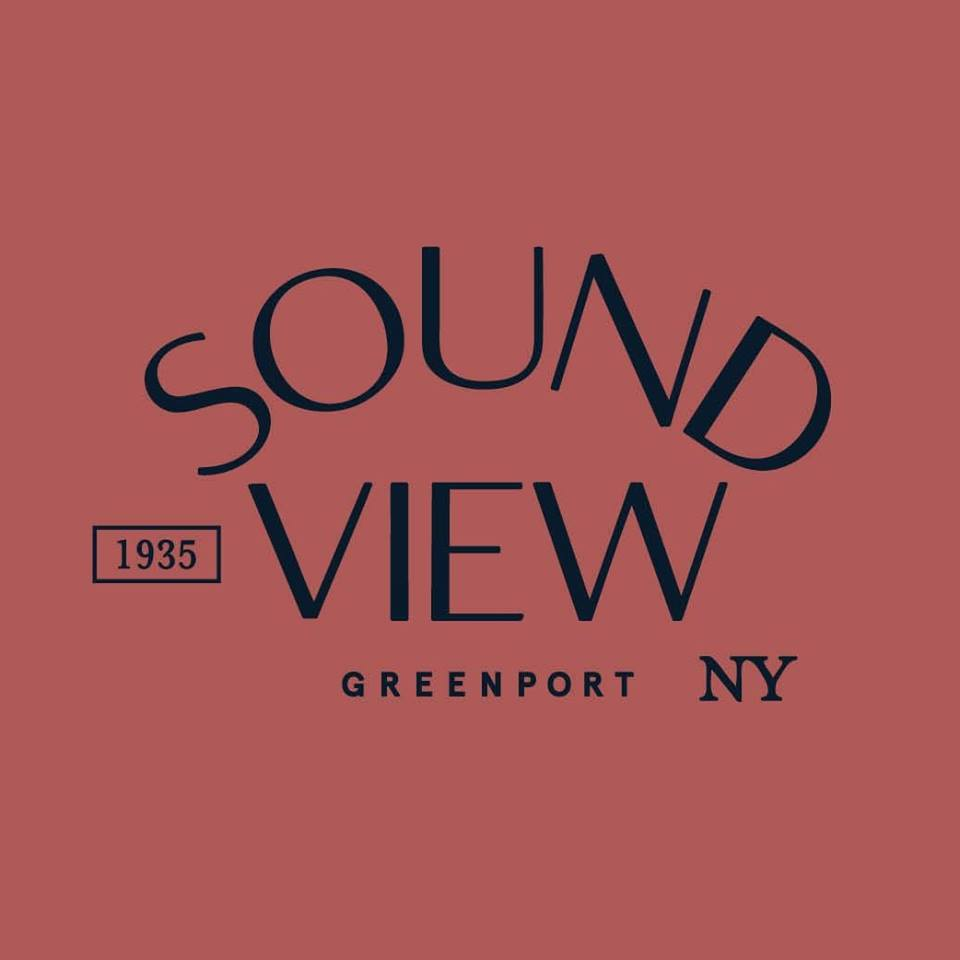Sound View Greenport.jpg
