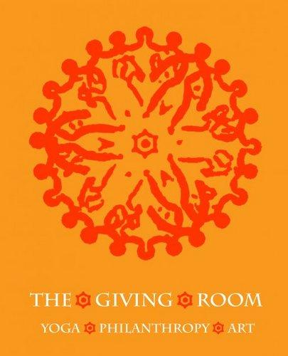 The Giving Room.jpg