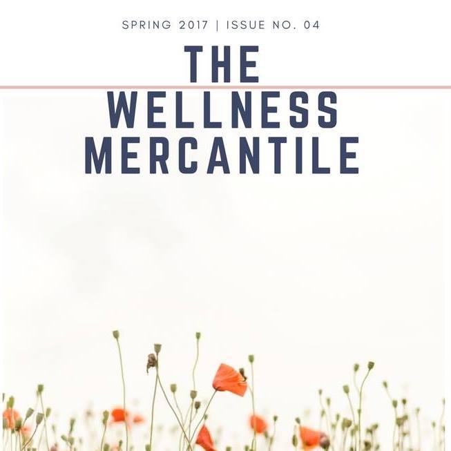 Wellness Mercantile.jpg