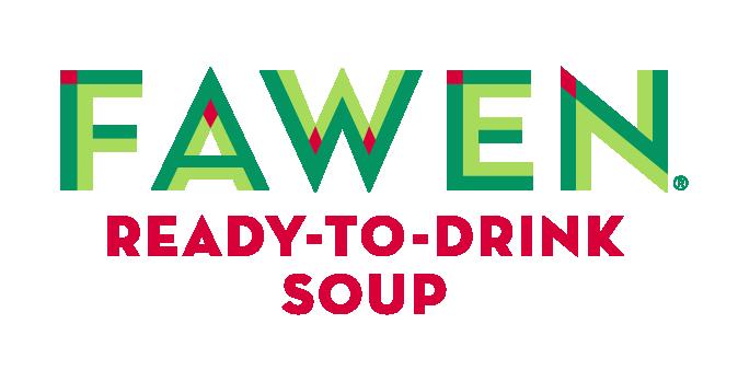 FAWEN_logo®_RGB-01.png