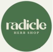 Radicle Herb Shop.png