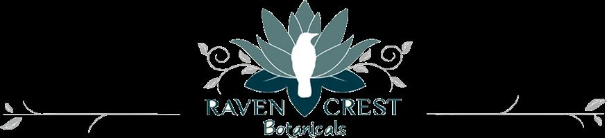 Raven Crest Botanicals.png