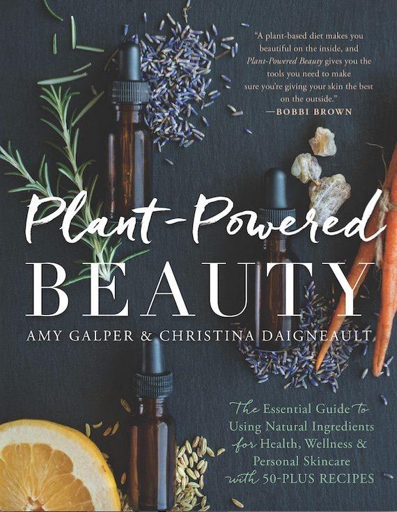 Plant Powered Beauty.jpg