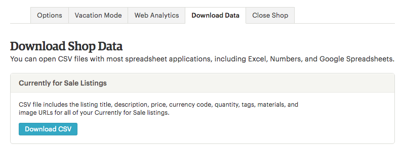 etsy-to-shopify-export