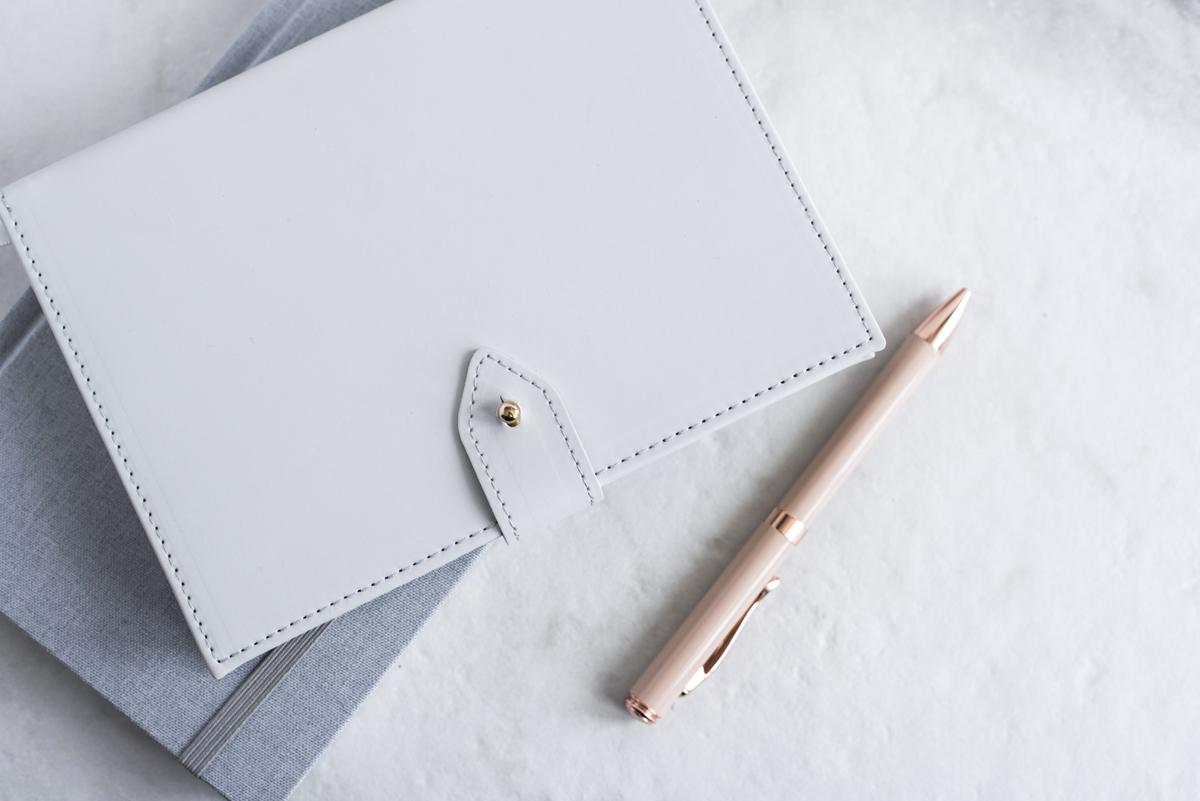 Notebook+and+Pen.jpg