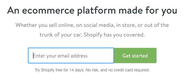 etsy-shopify-signup