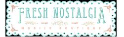 fresh_nostalgia_logo-2.png