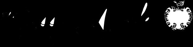 Logo_TheSassyApple1.png