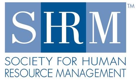shrm-logo.jpg