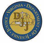 DJJ-Logo-rev.jpg
