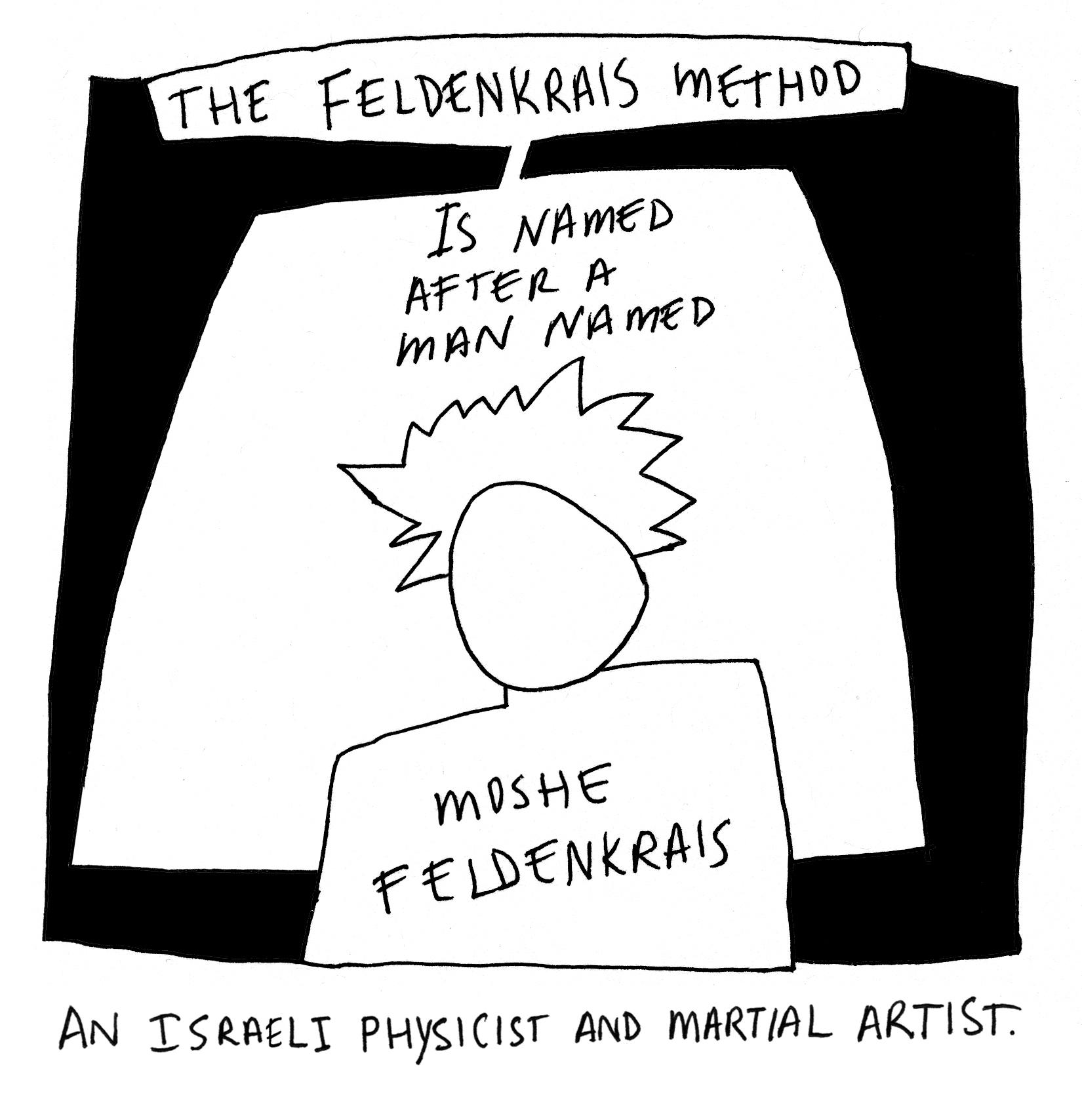 4 the feldenkrais method is named with 2nd line-c2.jpg