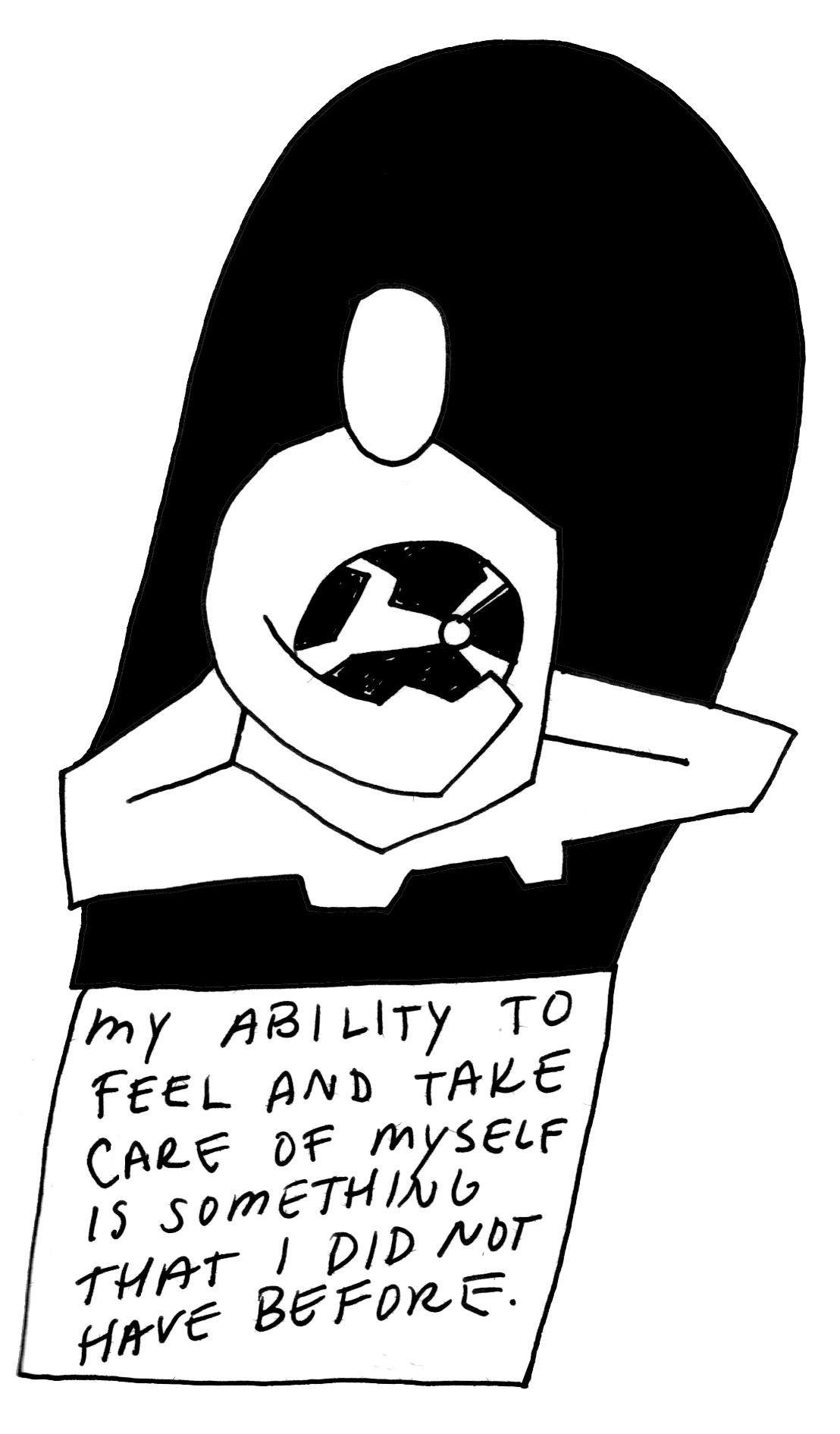 10 my ability to feel-c3.jpg