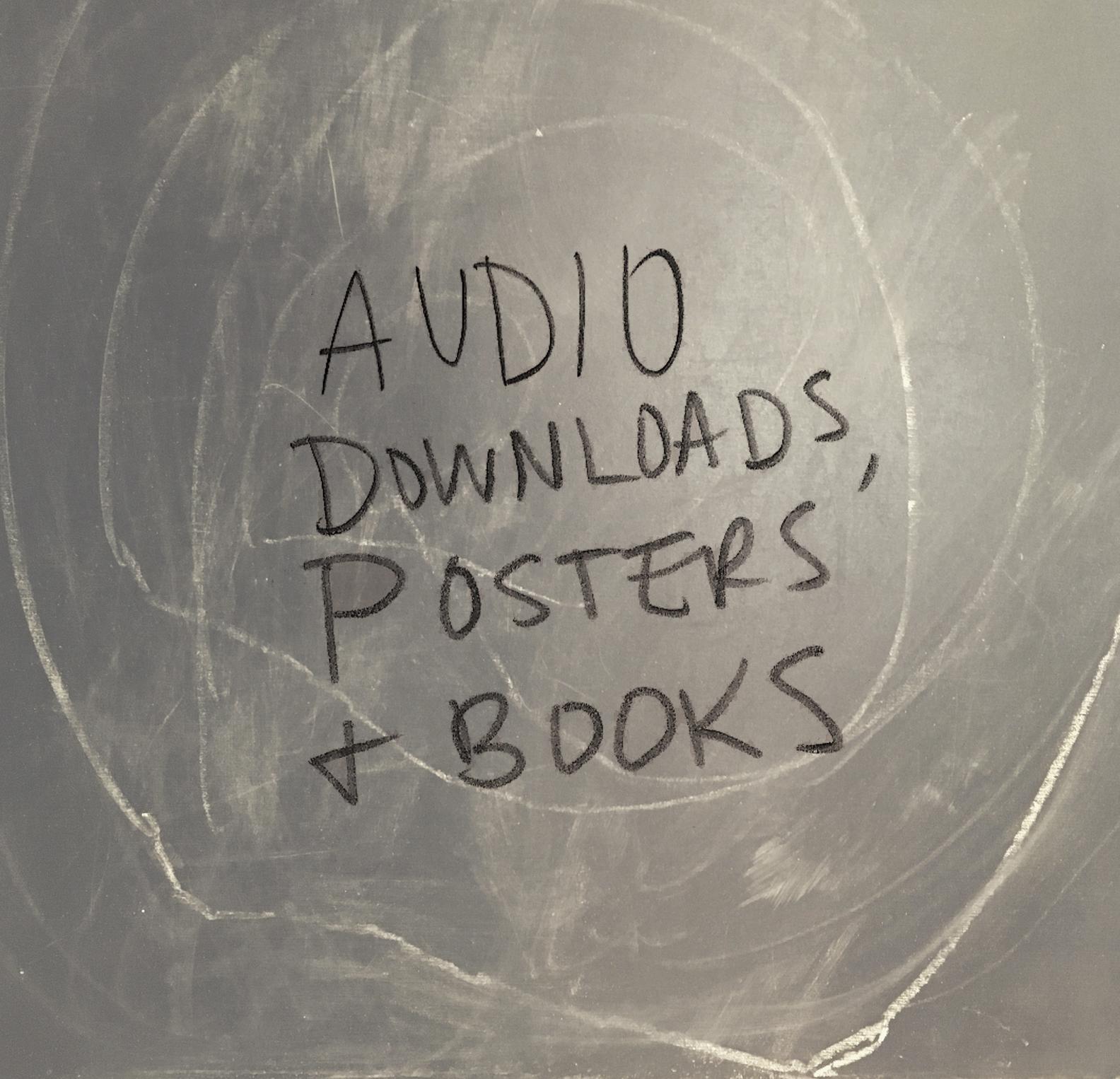 audio scrobble circle4.jpg