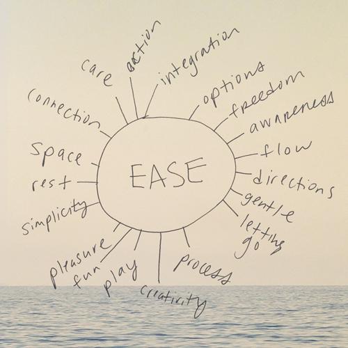 ease ocean2 500.jpg
