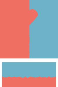 OI-Logo-Vert-200.png