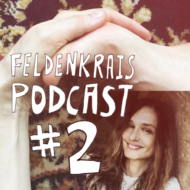 Feldenkrais podcast madelyn 2 colr.jpg
