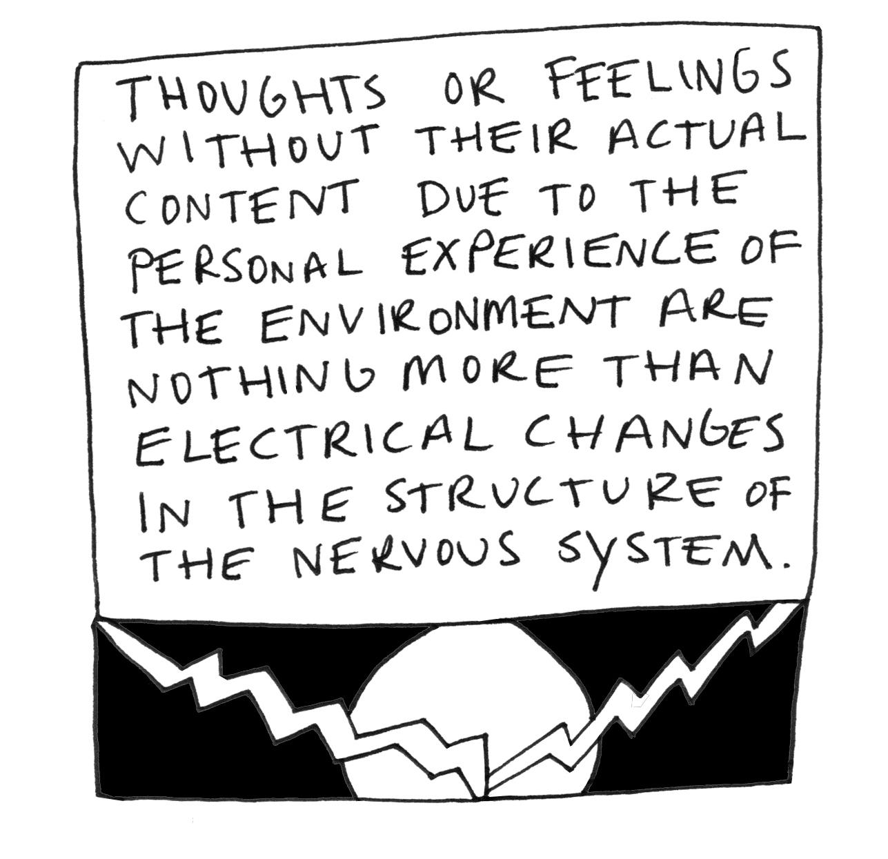 Thoughts or feelings filled - C bigger.jpg