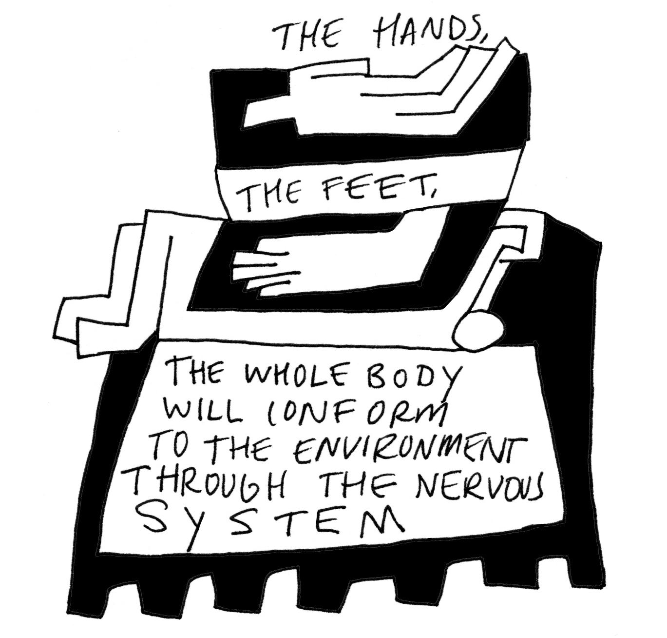 13 the hands the feet - C2-NOE 5.jpg