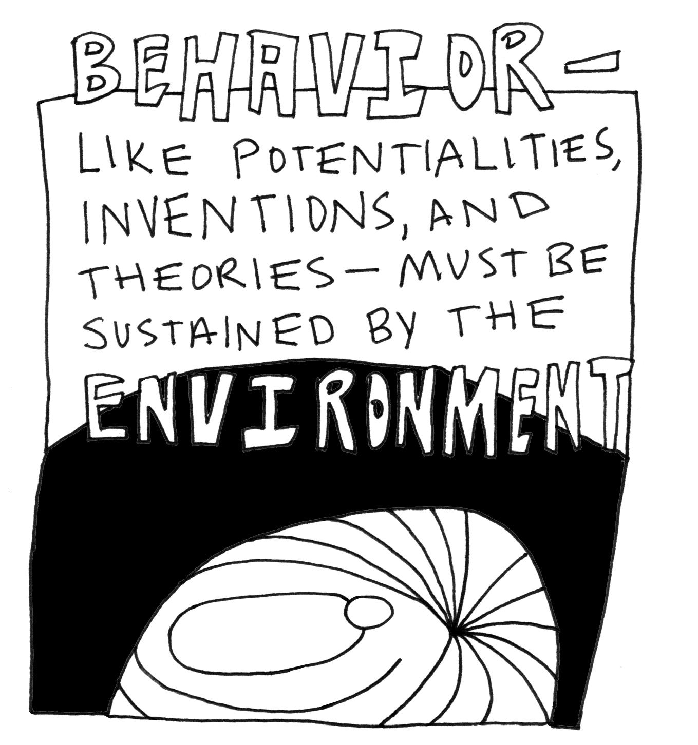 Behavior - like potentialities - C2 square.jpg