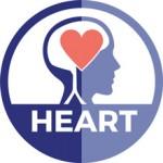 Organic-Intelligence-HEARTraining-badge-150x150.jpg