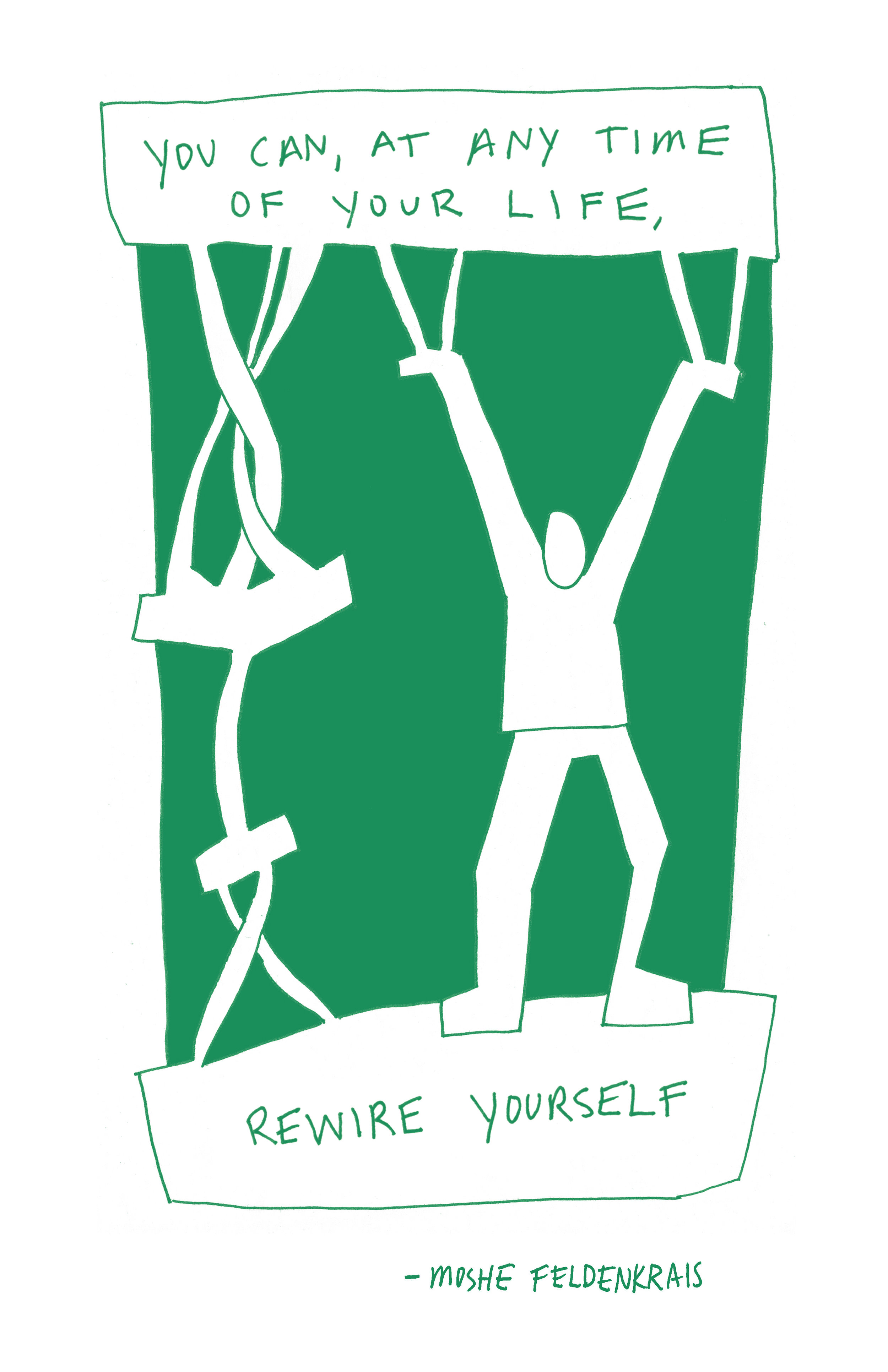 you can, at any time-11x17-2 green MF copy copy.jpg