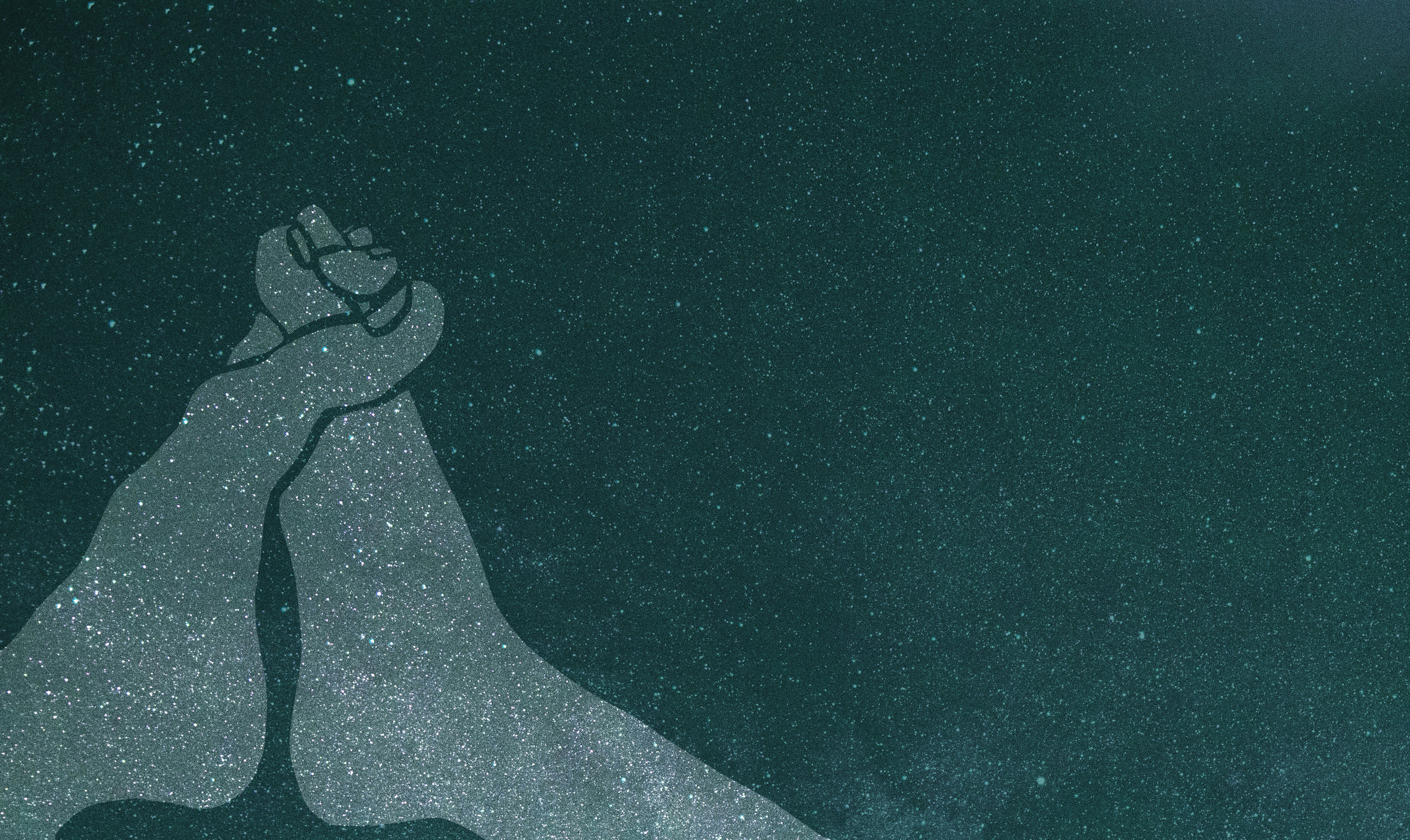 interlacing toes rectangle stars green feldenkrais .jpg