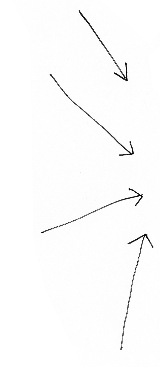 arrows+right.jpg