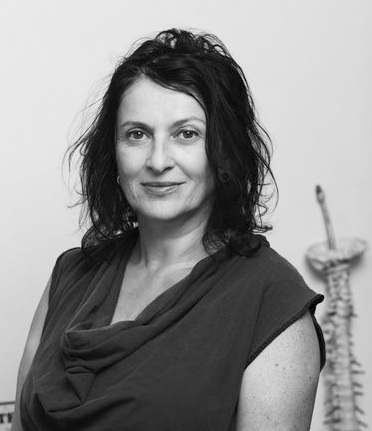 Margaret Kaye  has been teaching the Feldenkrais Method of Movement for around 30 years. Margaret is a certified Feldenkrais® Practitioner, Assistant Trainer, and member of the Australian Feldenkrais Guild. Margaret specialises in working with performers, such as actors, musicians and athletes.