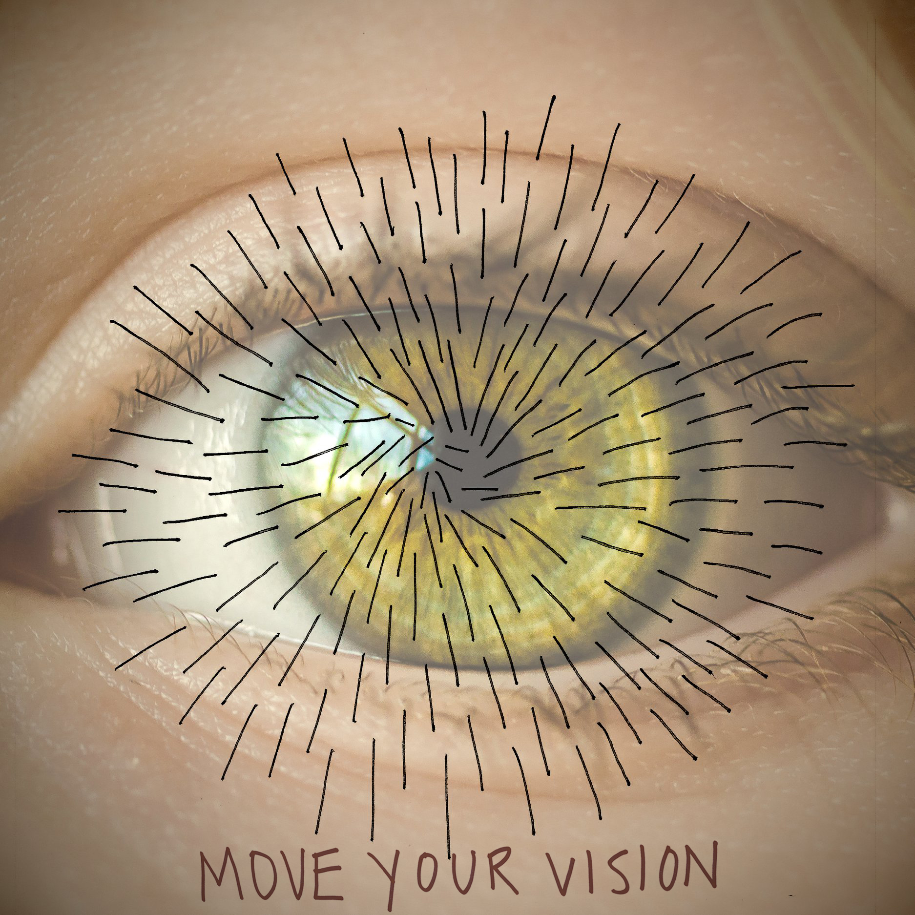 move your vision eye.jpg