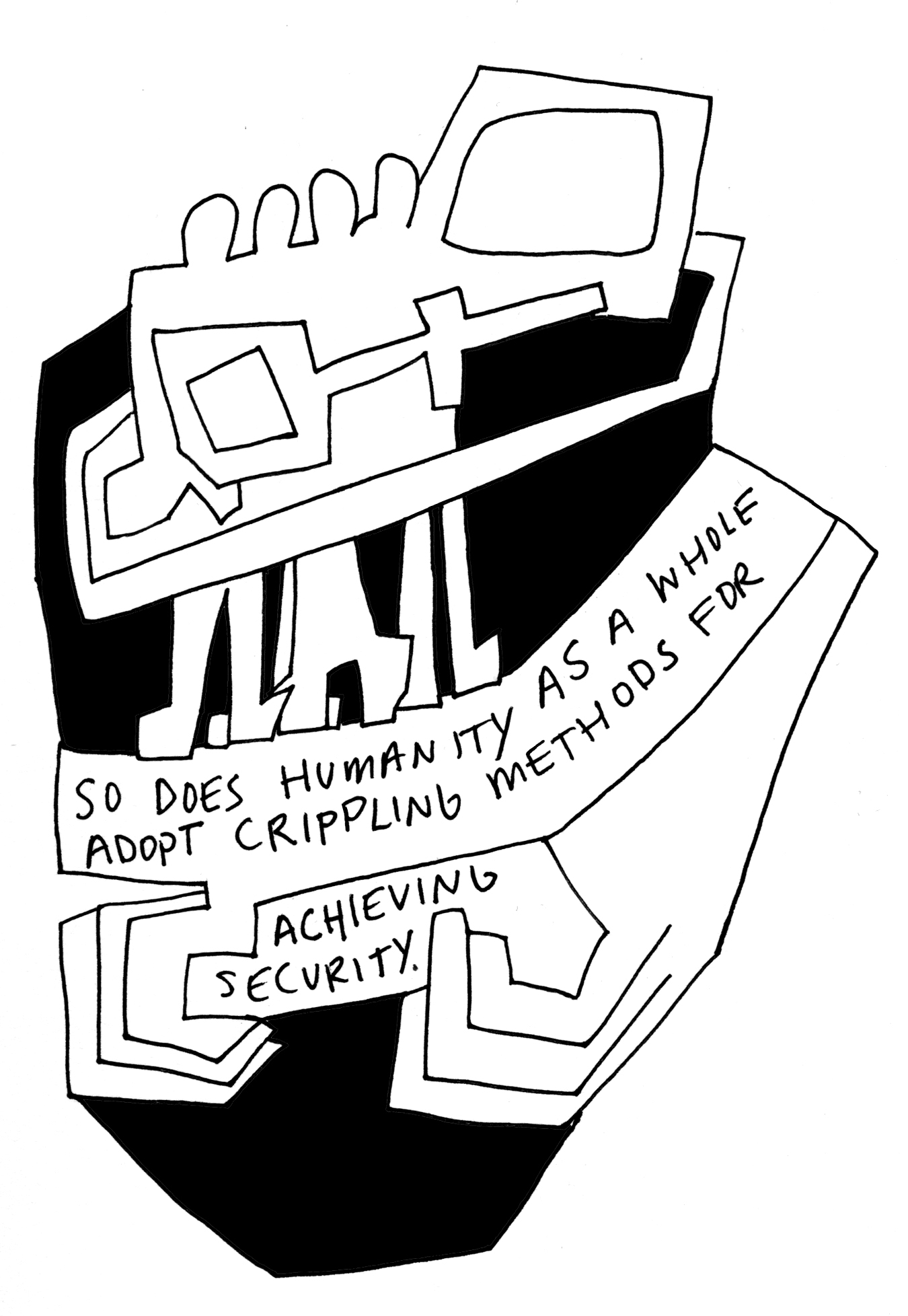 so does humanity as a whole-c3.jpg