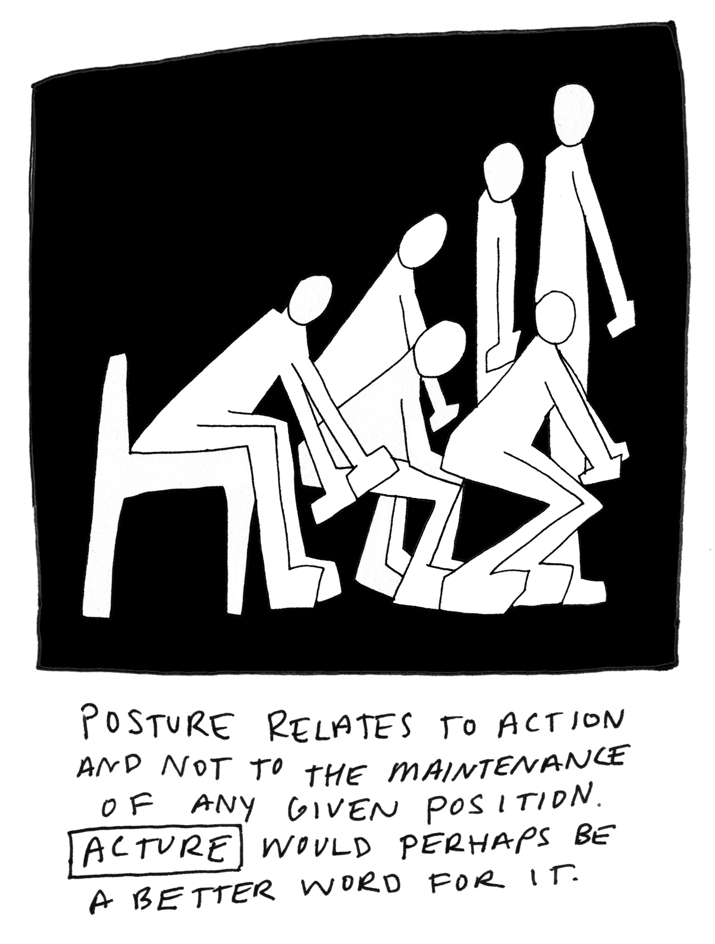 posture relates to action filled 3cNOE.jpg