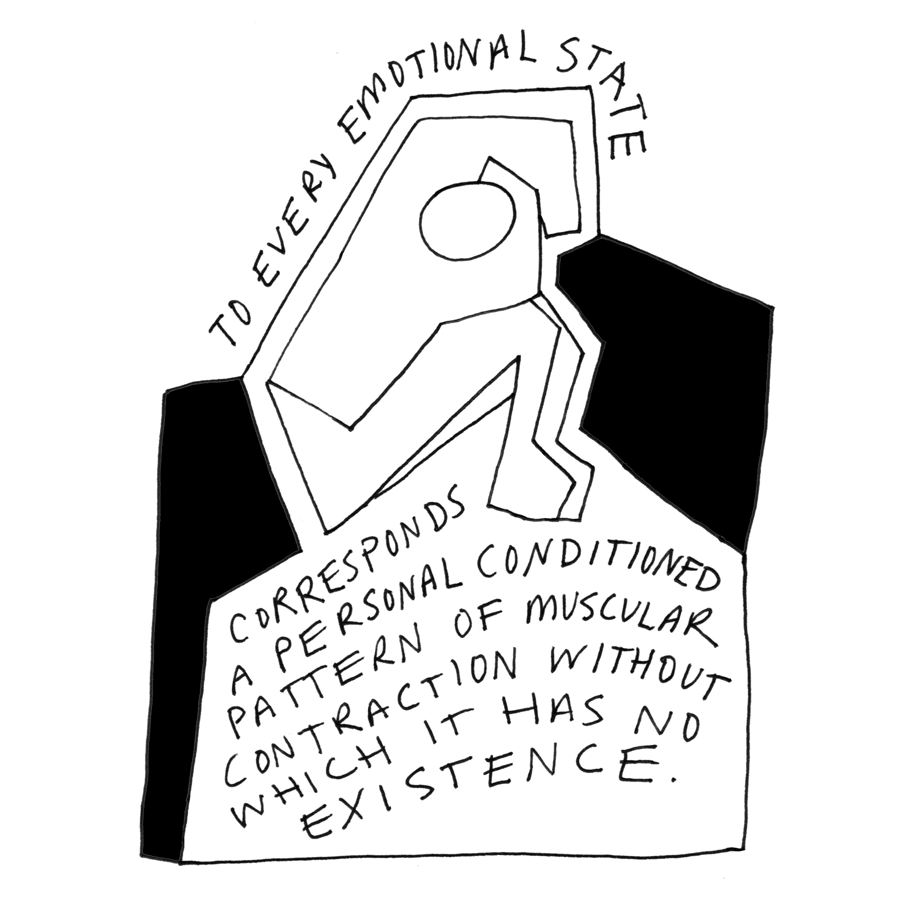 to every emotional state filled -c cut square.jpg