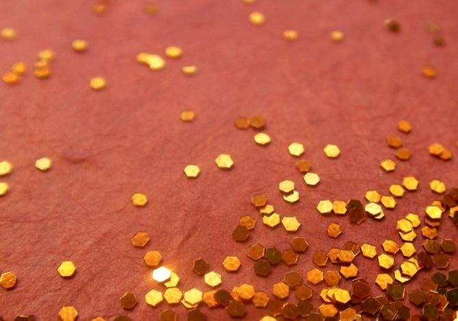 glitter small.jpg