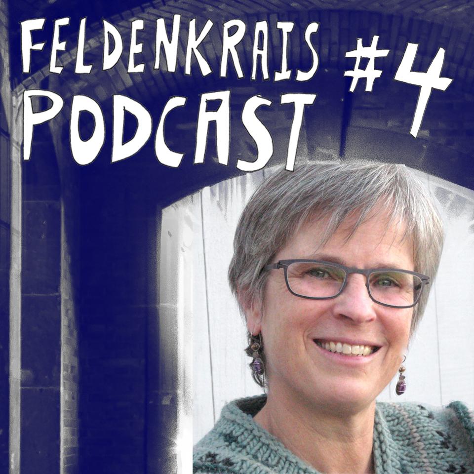 feldenkrais podcast 4 deborah arch.jpg