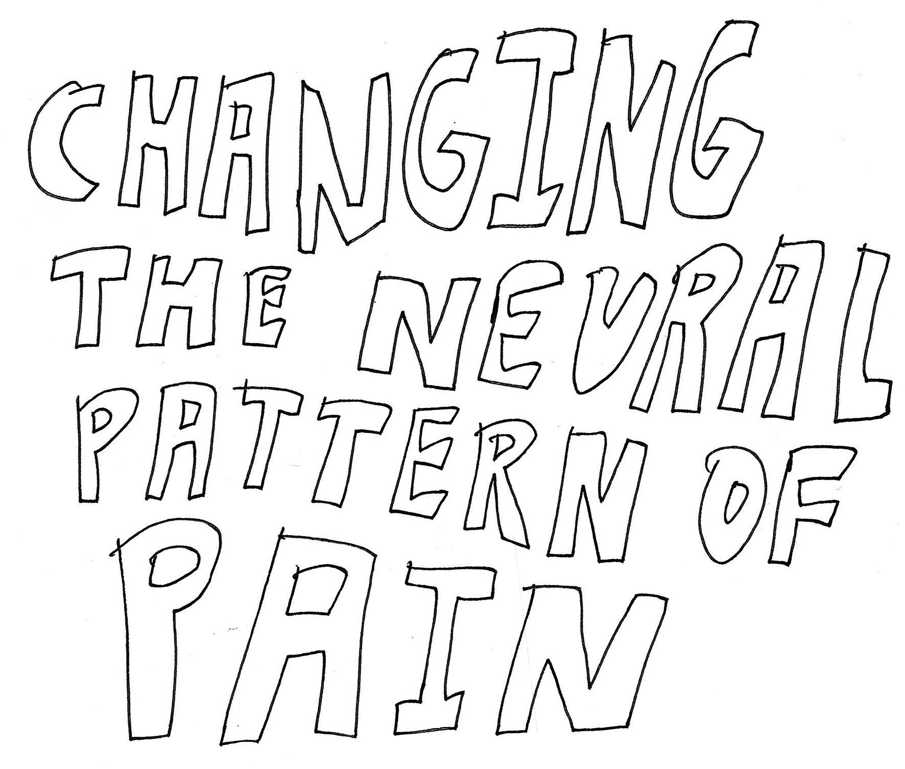 Changing neural2.jpg