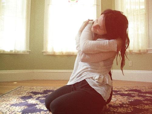 self hug 2.jpg