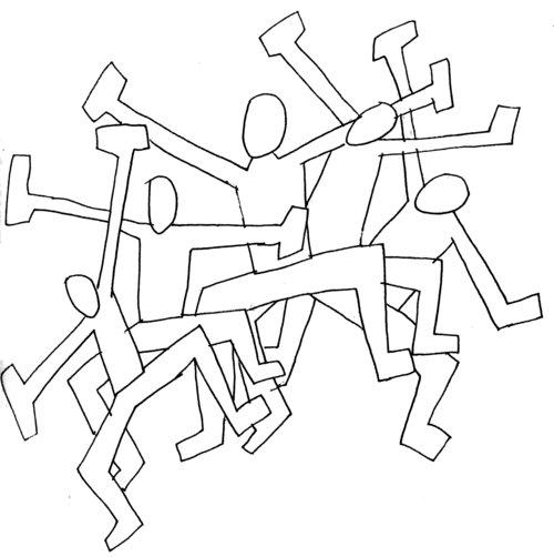 dancing multiple scan.jpg