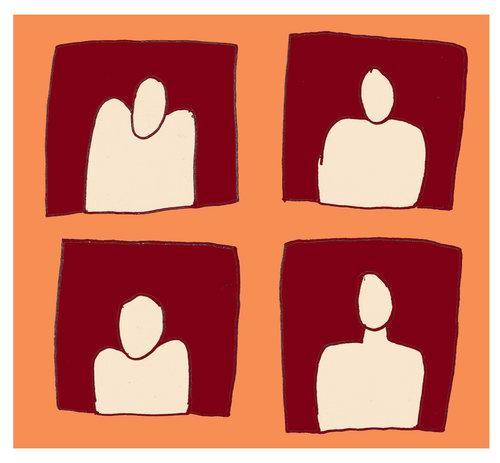 neck and shoulder x4.jpg