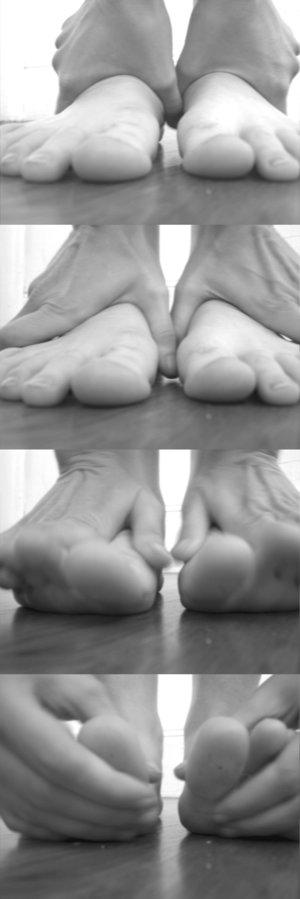 hands and feet x4.jpg