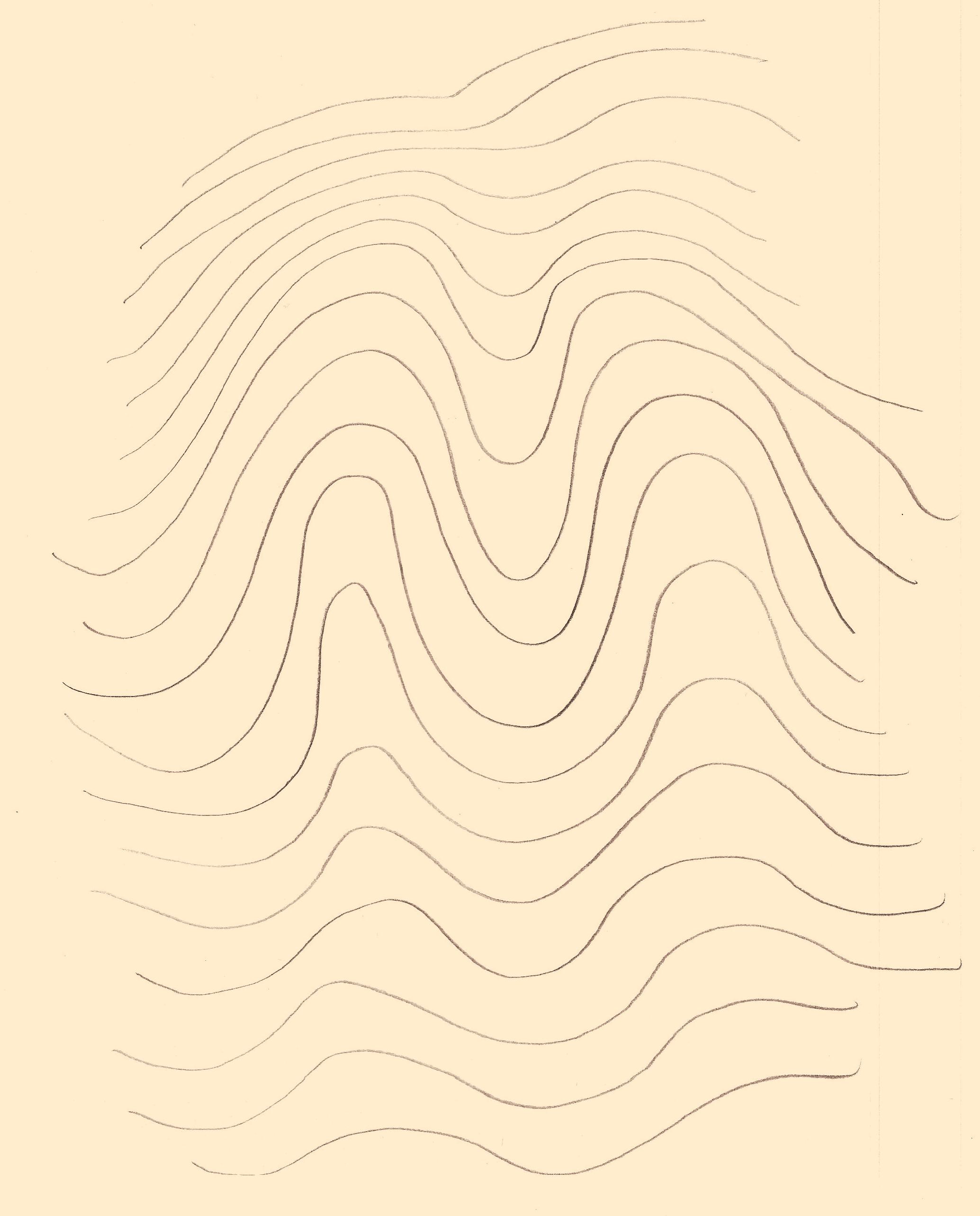 celebration waves3.jpg
