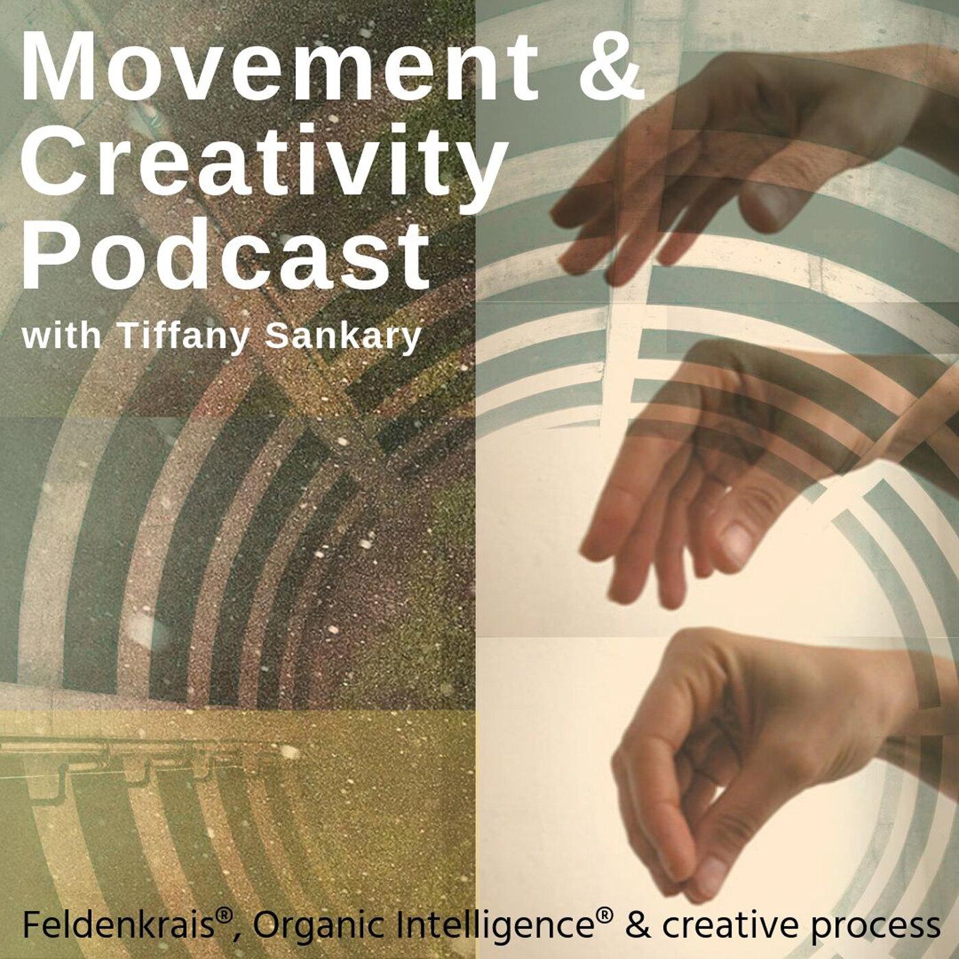 Movement & Creativity Podcast (6) 1400.jpg