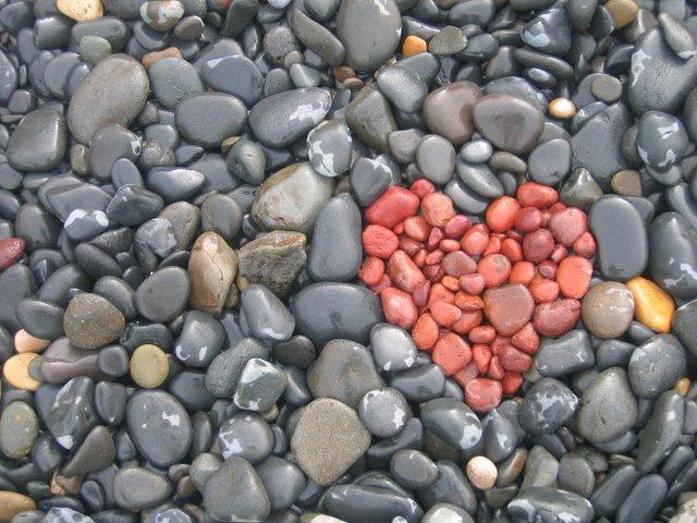 Heart centered Meditation.jpg