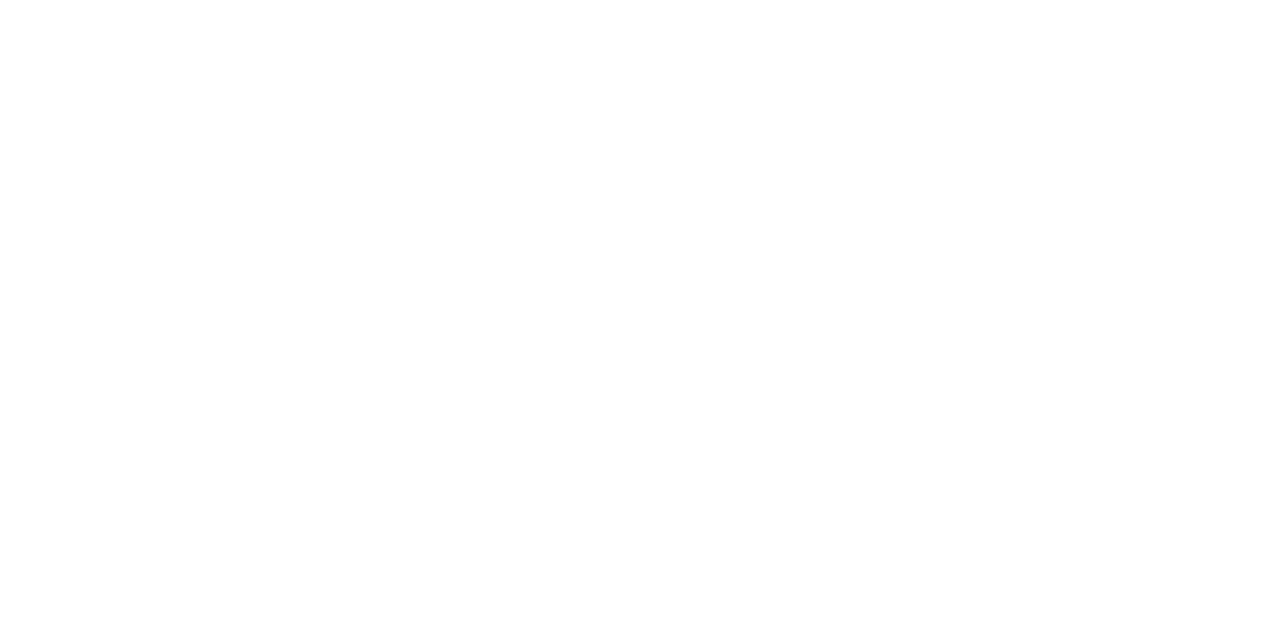 footer-barcode