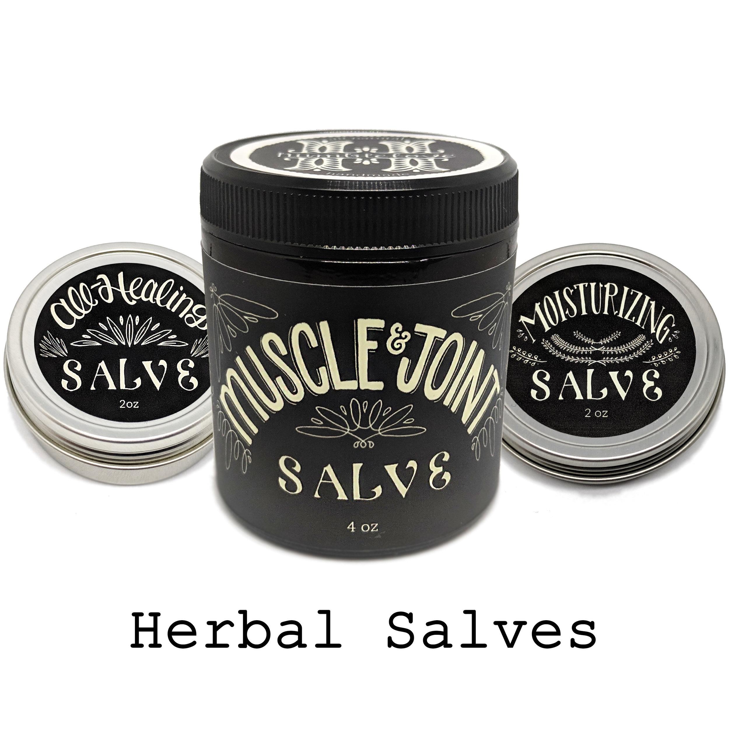HerbalSalves.jpg