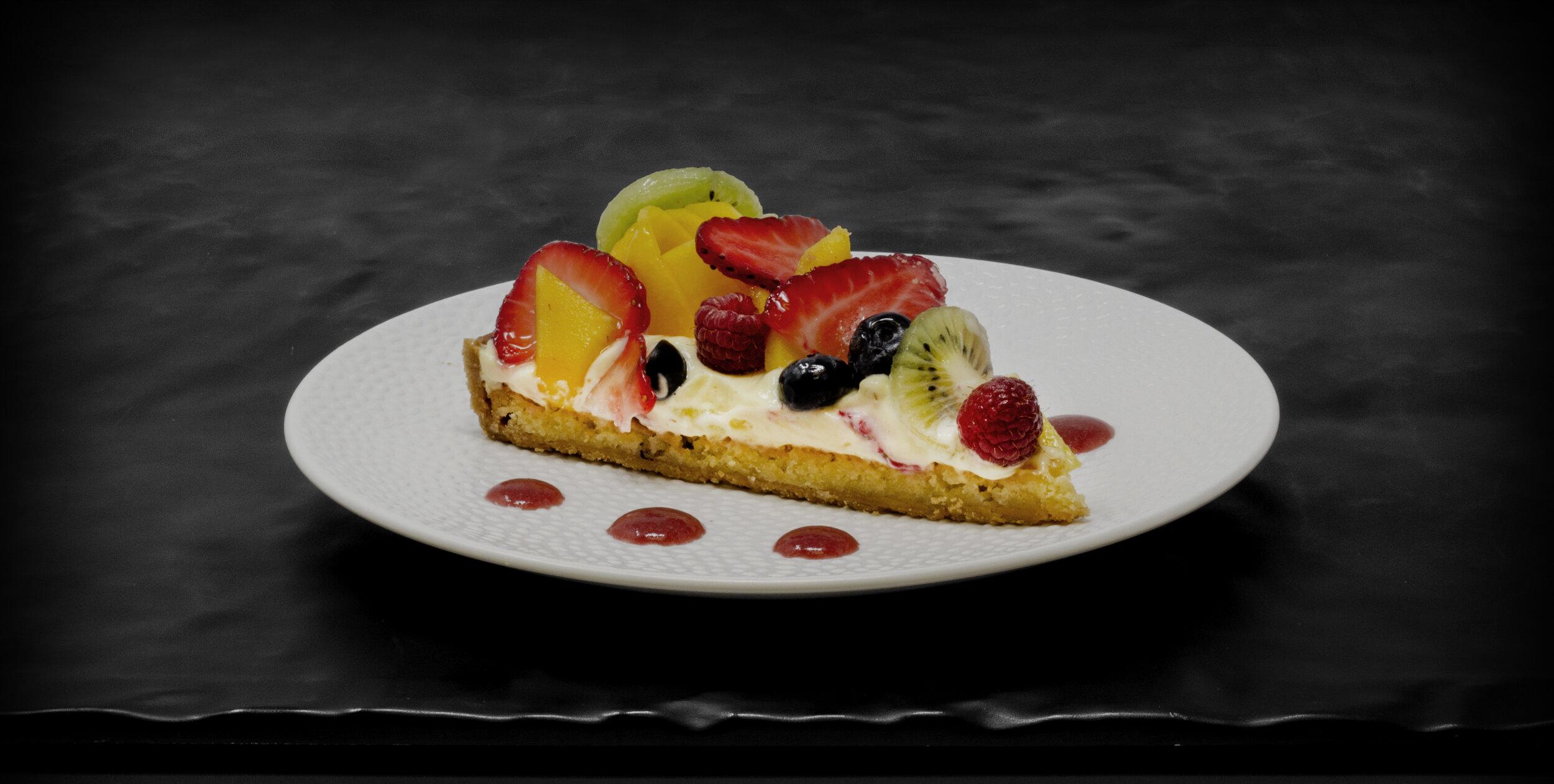 Tarte aux Fruit.jpg
