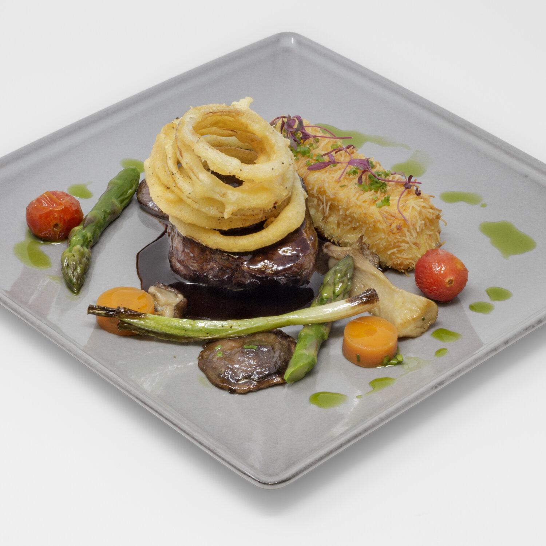Filet Mignon 2.jpg