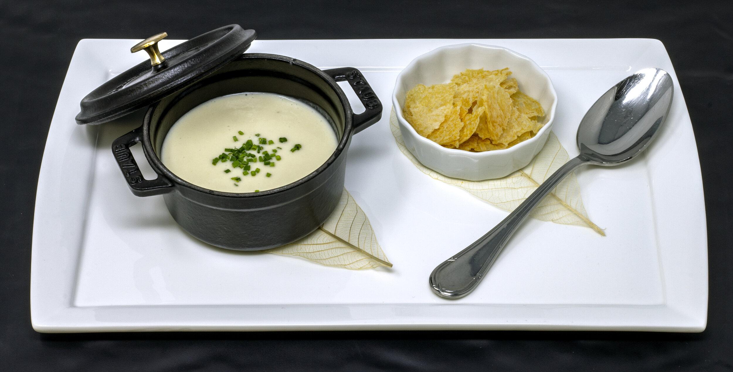 Vichyssoise Soup.jpg