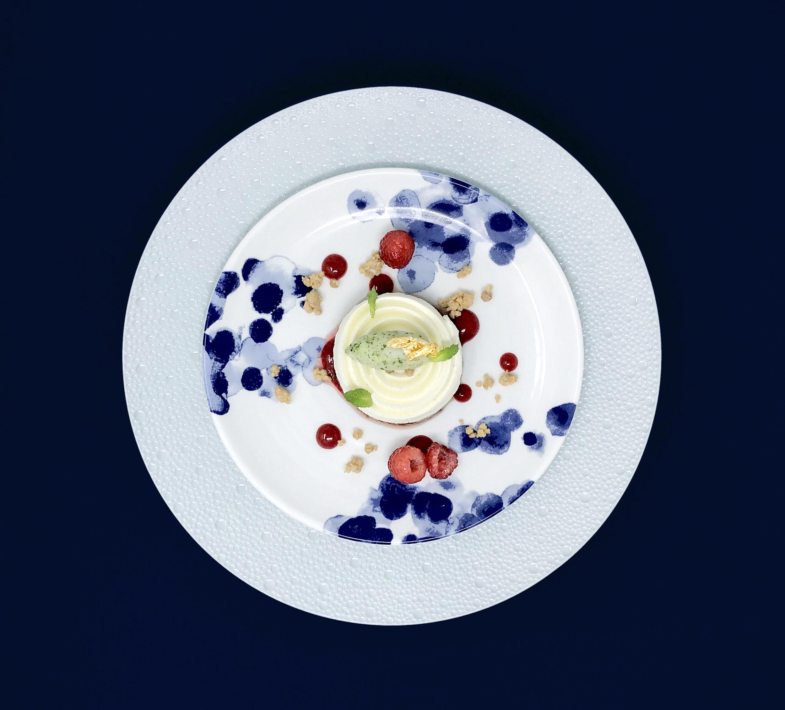 new dessert 1.jpg