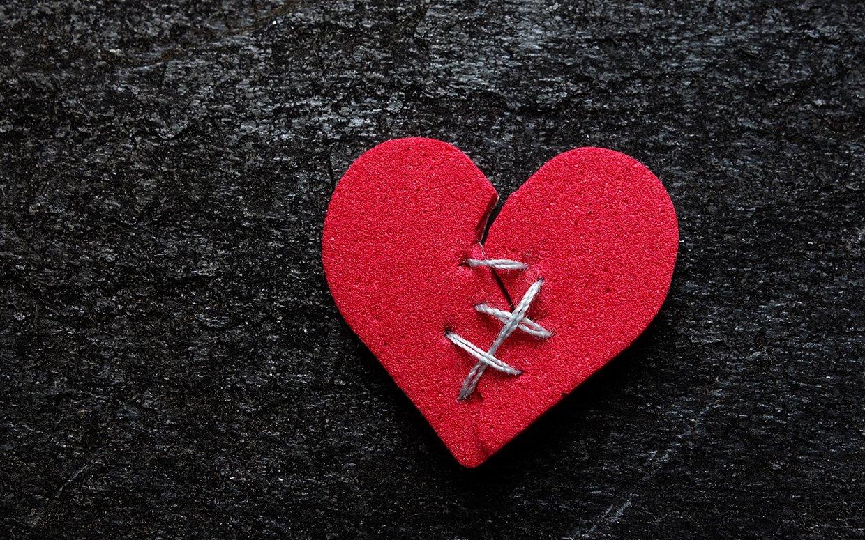 broken-heart-ftr-2.jpg