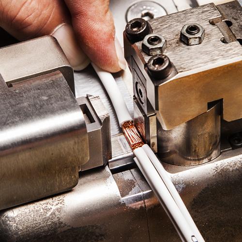 electripack-ultrasonic-welding
